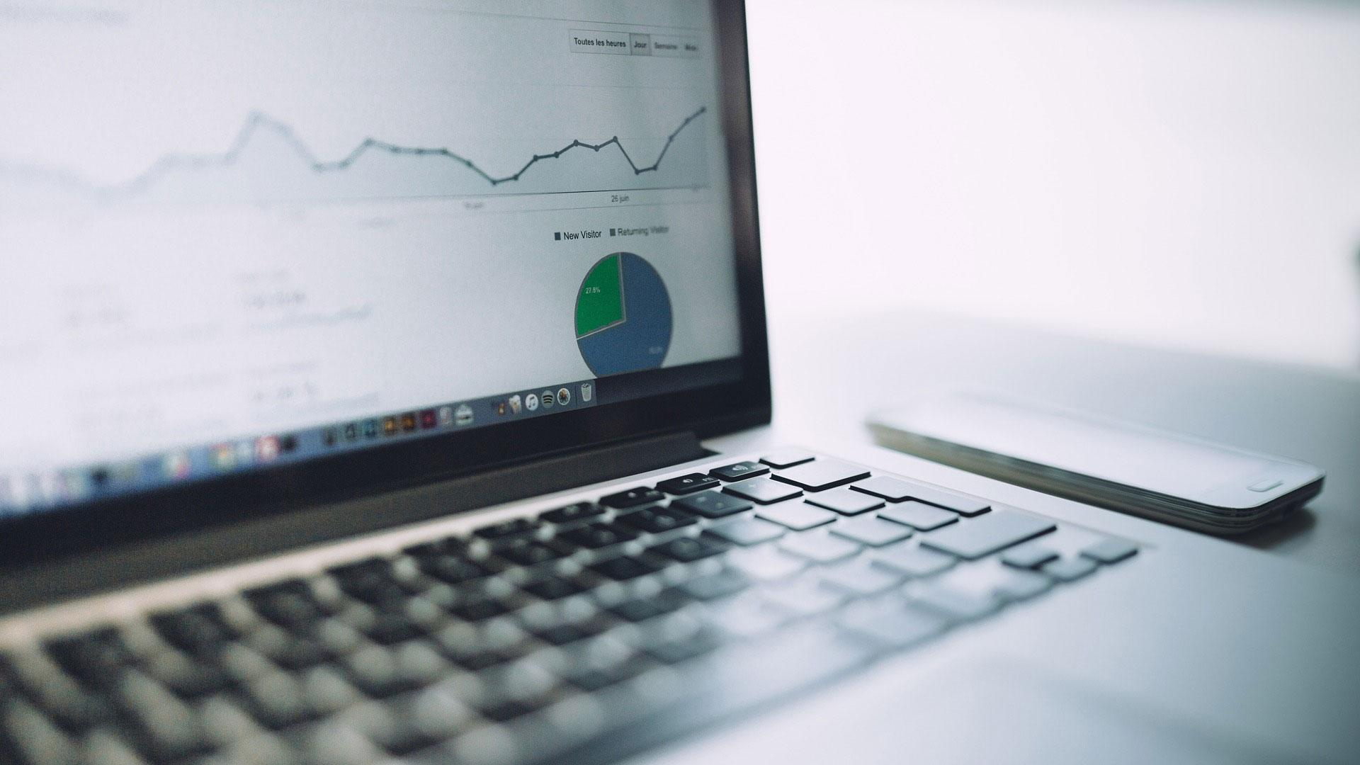 Software di Gestione Asset per Aziende Multinazionali a Parma